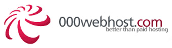 000-webhost