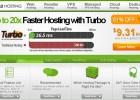 a2-hosting-vps