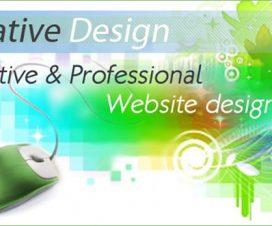 benefits of hiring WordPress designer