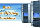 best-web-hosting-providers