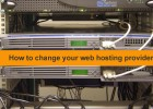 change-web-host