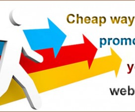 cheap-website-promotion