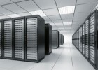 choosing-a-data-center