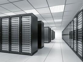 choosing-a-data-center