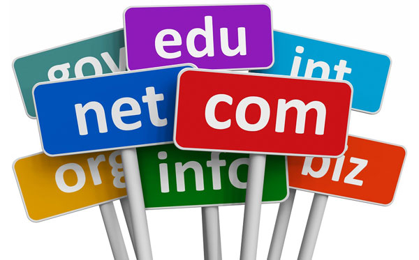 choosing-a-domain-name