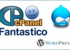 cpanel-fantastico-wordpress