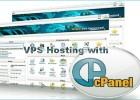 cpanel-vps-hosting