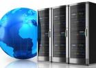 dedicated-hosting-benefits