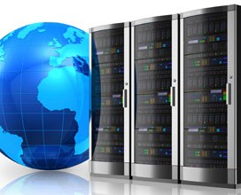 dedicated-hosting-benefits