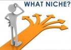 finding-profitable-niche