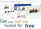 free-web-hosting-providers
