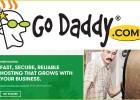 godaddy-web-hosting
