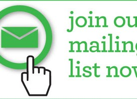 grow-your-mailing-list