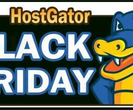 hostgator-black-friday-sale