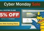 hostgator-cyber-monday-sale