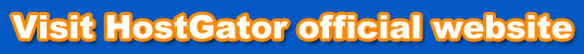 hostgator-official-website