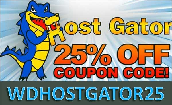 hostgator-promo-code