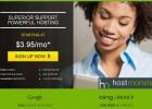 hostmonster-shared-hosting