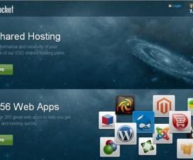 hostrocket-ssd-hosting
