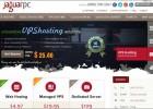 jaguarpc-vps-hosting