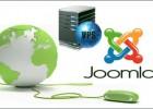 joomla-vps-hosting