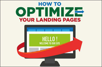 landing-page-conversion