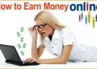 learning-to-make-money-online
