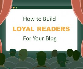 loyal-blog-readers