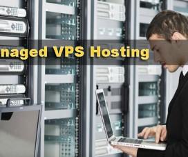 managed-vps-hosting