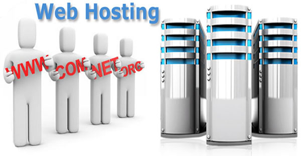 selecting-a-web-host