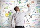 social media marketing for blogs