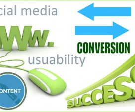 successful-website-elements