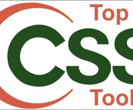 top-css-tools