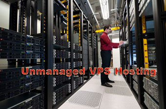 unmanaged-vps-hosting
