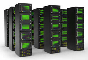 virtual-private-server-vps