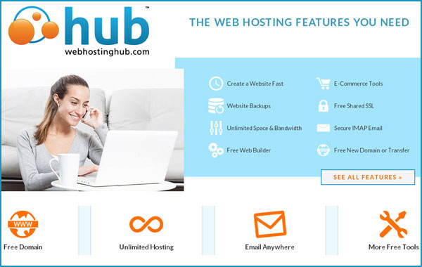 web-hosting-hub-review