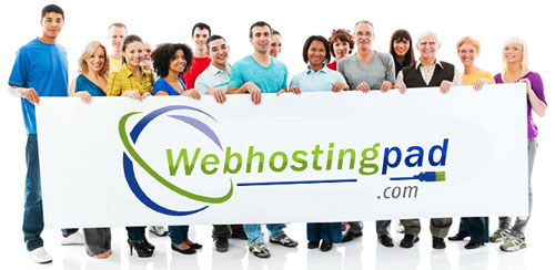 web-hosting-pad