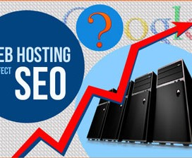 web-hosting-with-seo-tools