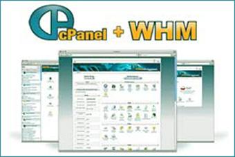 whm-vps-hosting