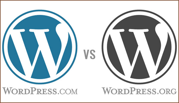 wordpress.com-vs-wordpress.org