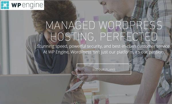 wp-engine-web-hosting