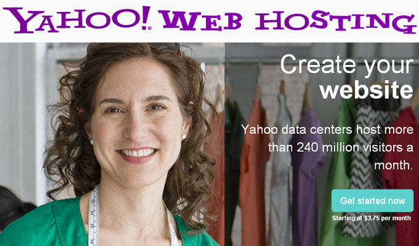 yahoo-hosting-review